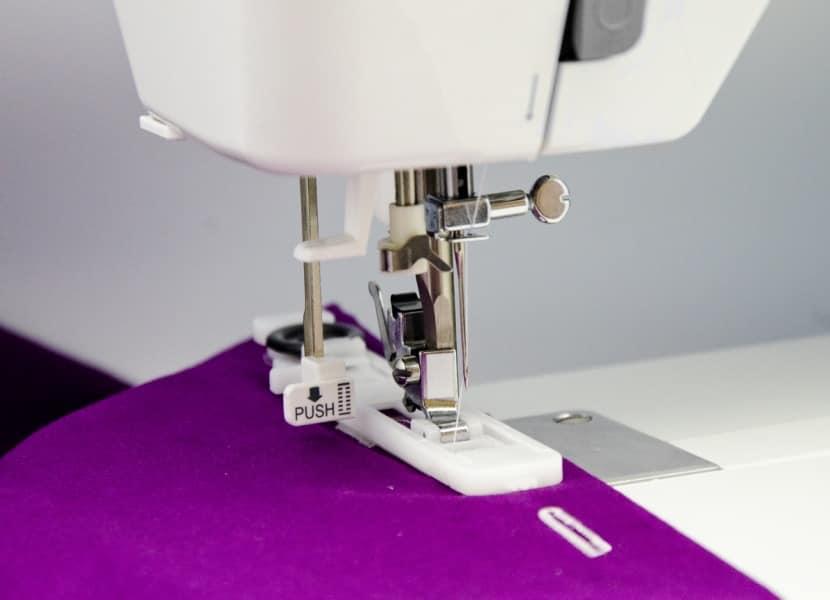 maquina-de-coser